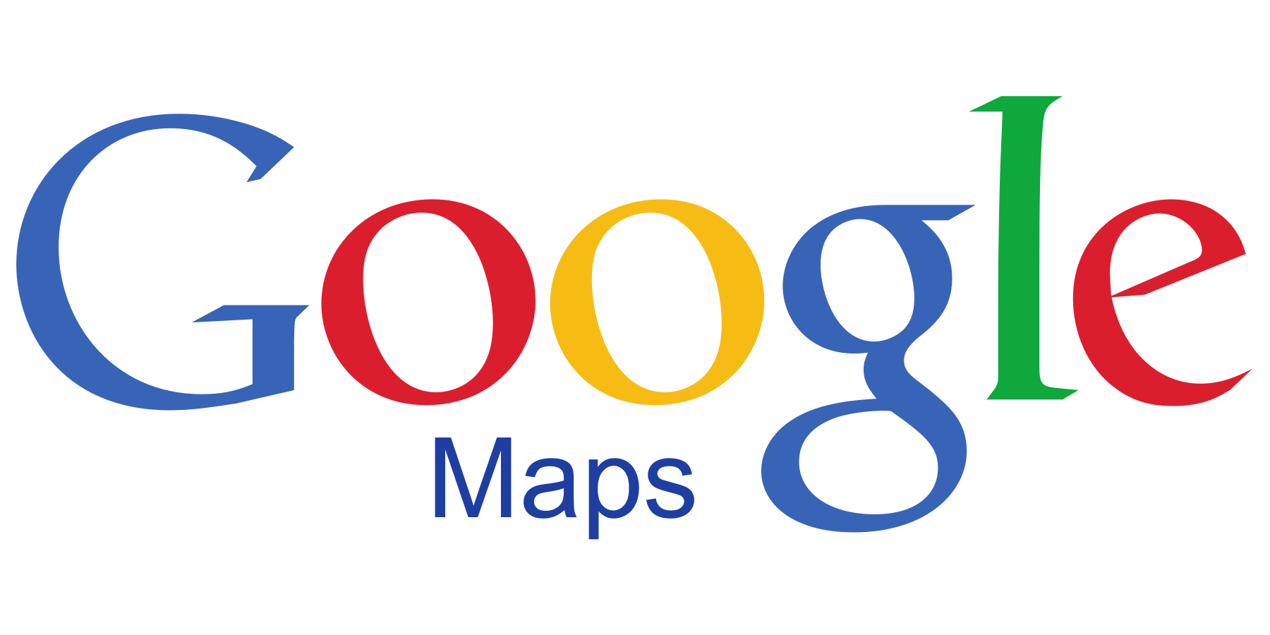 How to generate Google Maps Browser API Key for your Website